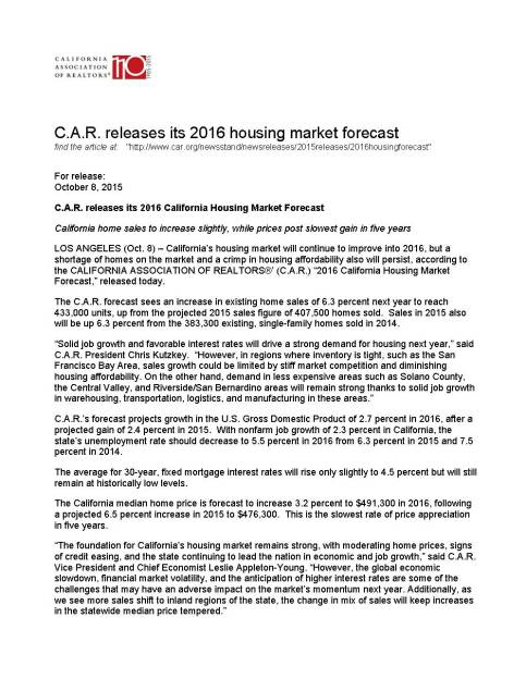 2016 Housing market CAR_Page_1