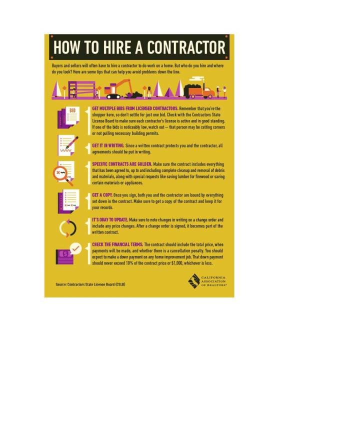 How to hire a contractor_Page_1